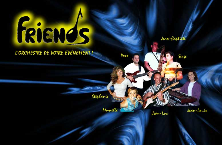 Orchestre%20Friends[1]